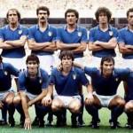 Nazionale-Italiana-1982