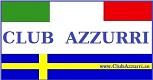 Logo Club Azzurri